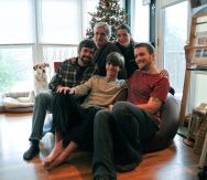 111-christmas-family-portrait1